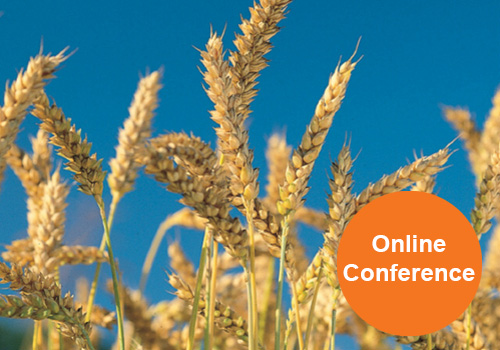 "22nd International Akademie Fresenius AGRO Conference ""Behaviour of Pesticides in Air, Soil and Water"" +++ONLINE CONFERENCE+++"