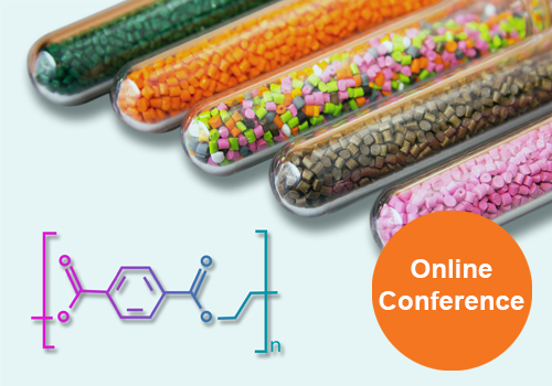 International Akademie Fresenius Conference Microplastics +++ONLINE CONFERENCE+++
