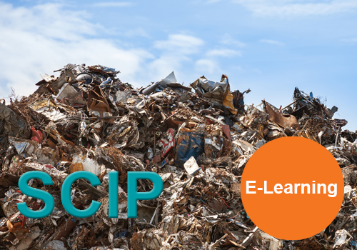 A Practical Guide to the SCIP database: How to overcome common challenges and get your data ready for SCIP+++E-Learning Course+++