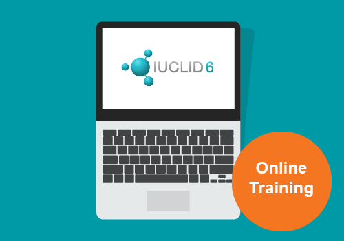 "Akademie Fresenius Online Training ""IUCLID – Dossier preparation with the IUCLID Software"" +++ONLINE TRAINING+++"